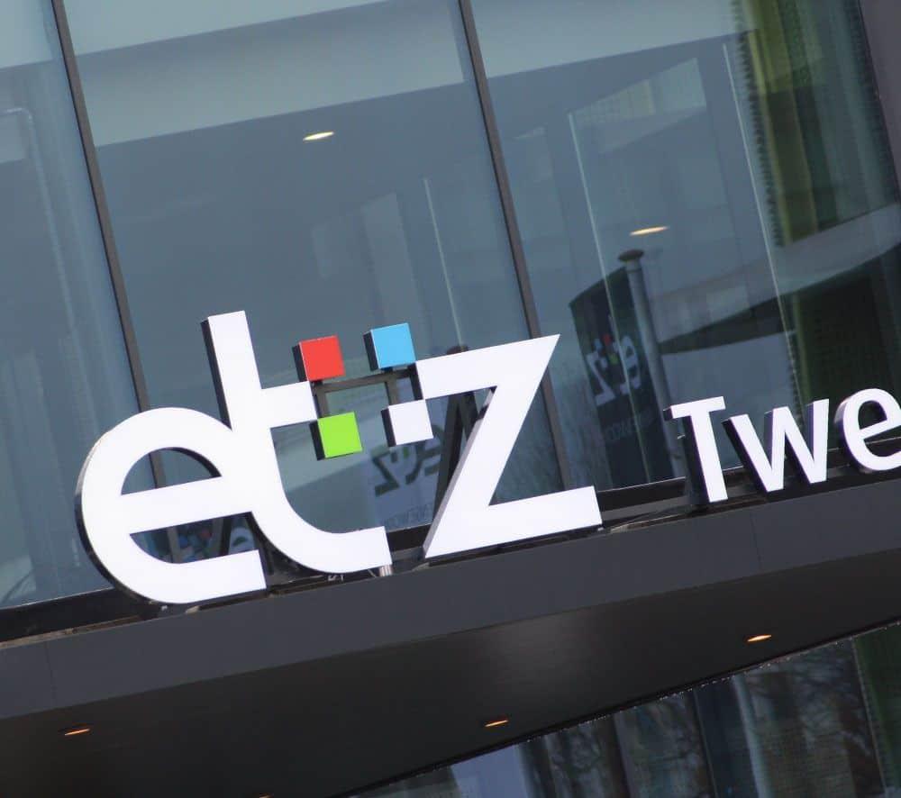 Nieuwe identiteit ETZ