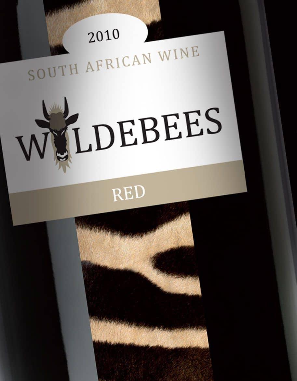Kneh ontwikkelt wijnetiket
