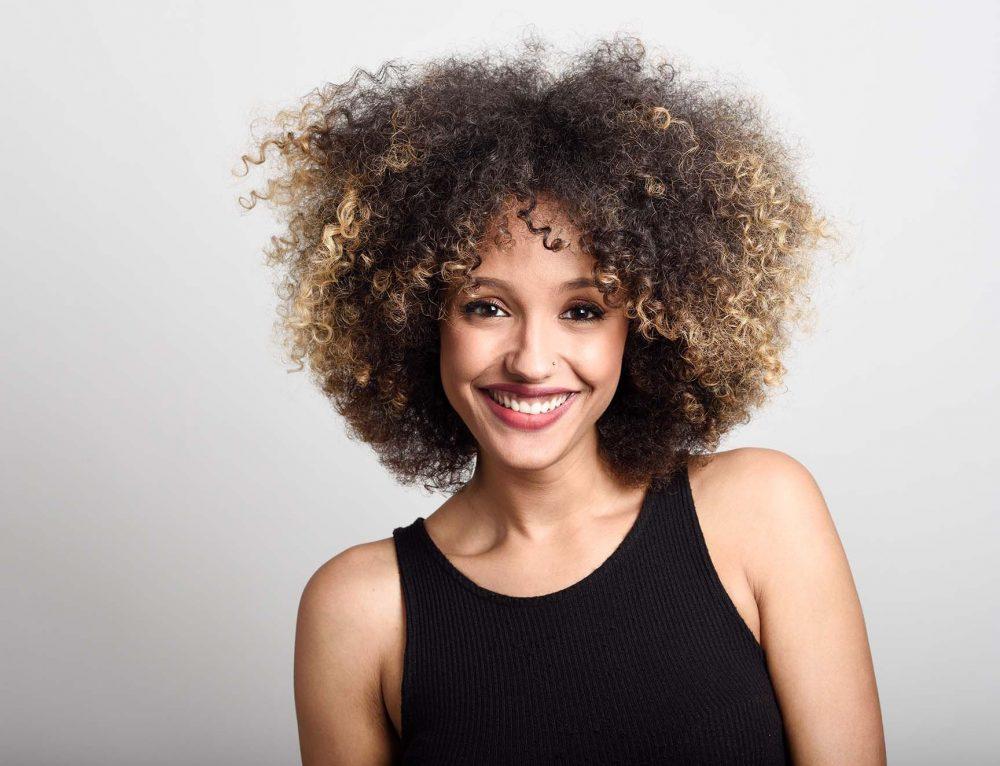 SkinBoosting, nieuwe energie voor je huid