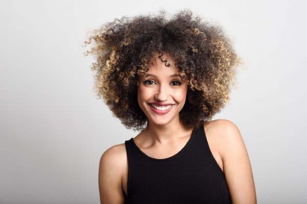 Beauty marketing door Kneh Creatief