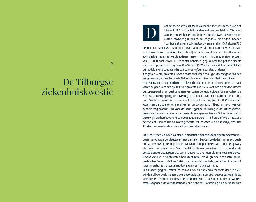 ETZ boek door Kneh