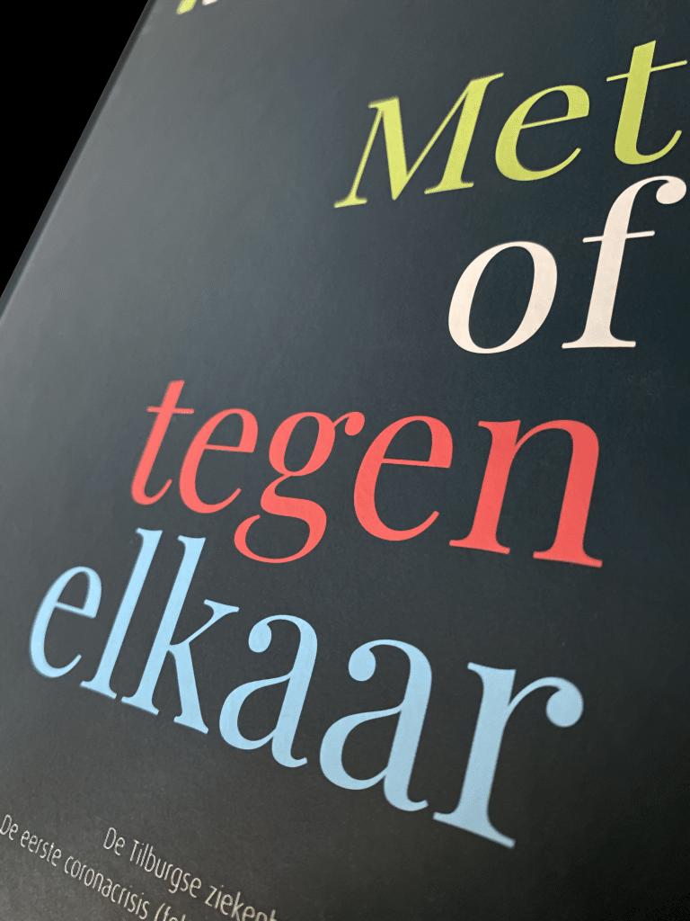 ETZ boek cover
