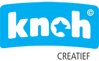 Kneh Creatief Logo