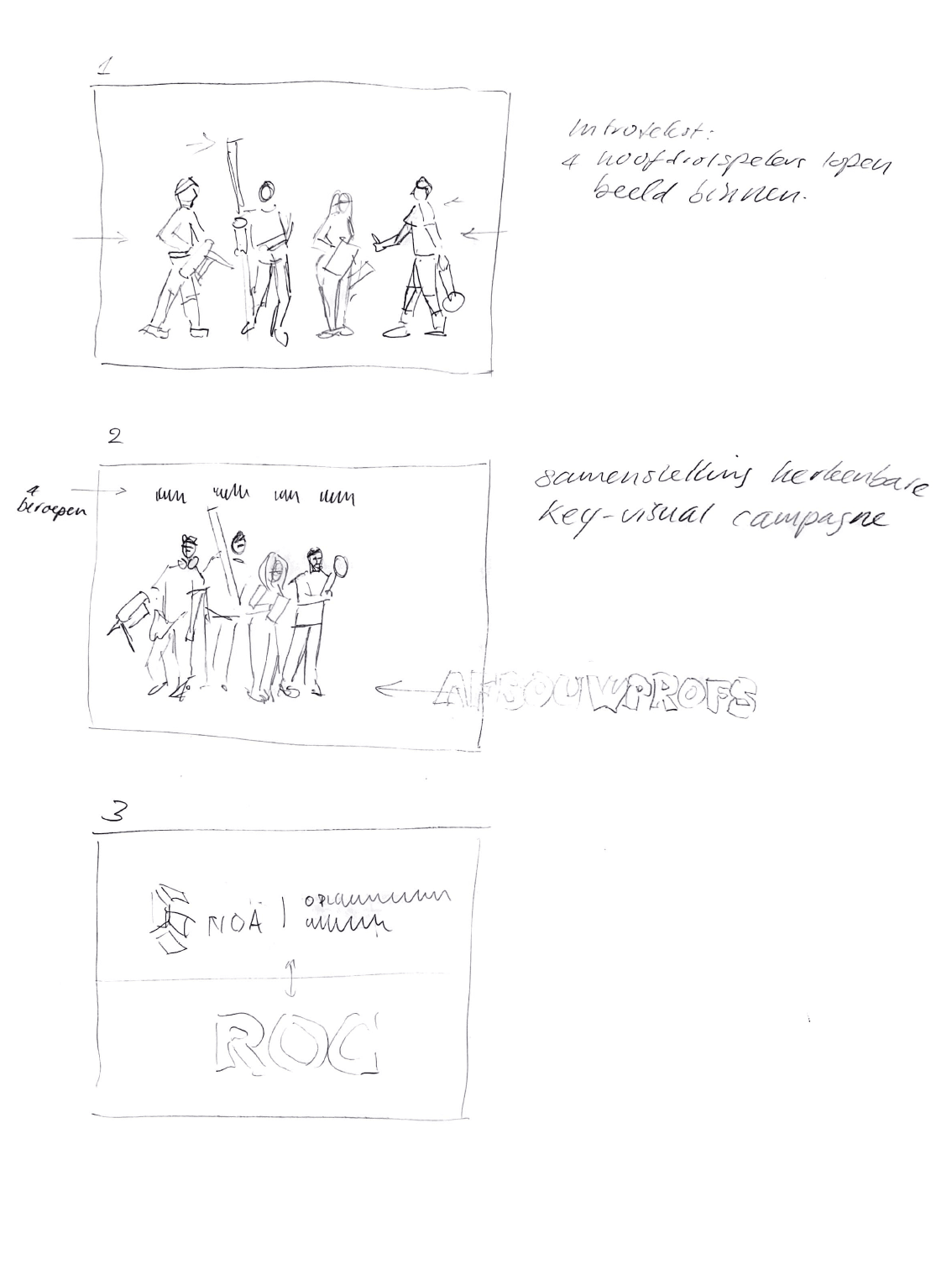 NOA storyboard 1